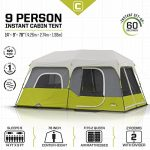 Settle Outdoor - CORE-9-Person-Instant-Cabin-Tent-3