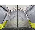 Settle Outdoor - CORE-9-Person-Instant-Cabin-Tent-6