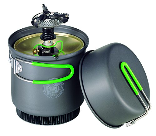 SettleOutdoor-Gear-Optimus-Heat-Exchanger-