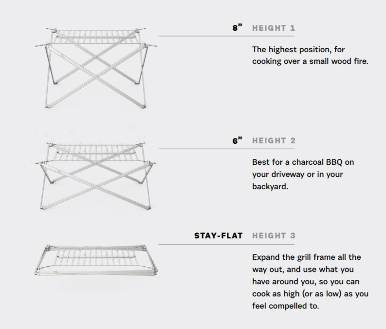 https://www.settleoutdoor.com/wp-content/uploads/2018/08/Settle-Outdoor-This-Grill-will-Make-you-Love-Outdoor-Adventures-Height-Adjustments.jpg